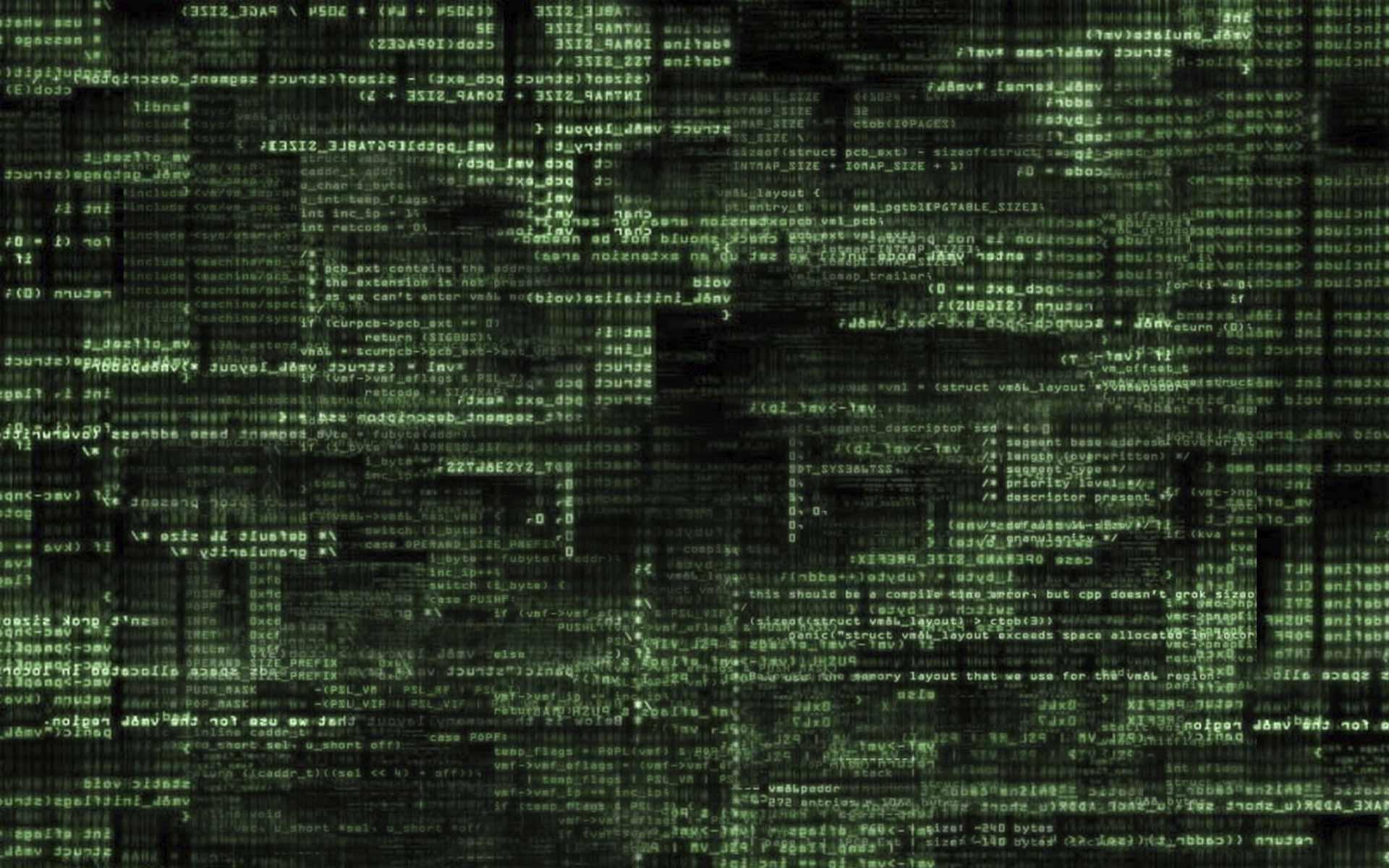 Sec warns firm leaders on cybersecurity policies lord abbett - Surveillance wallpaper ...