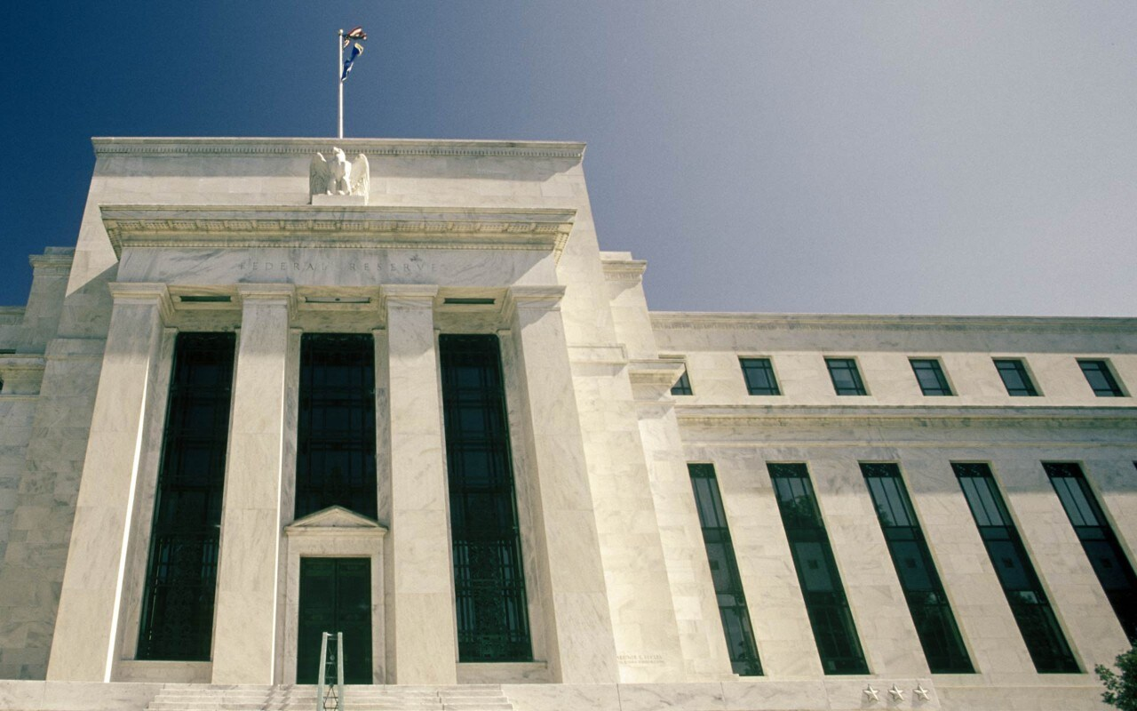 Federal-Reserve_Building-3