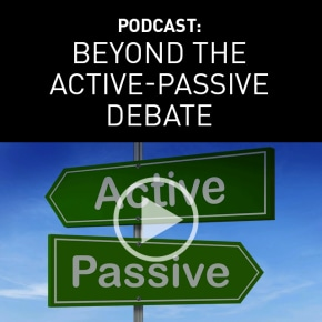 RightRail-Banner-Active-Passive-Debate-4.2019